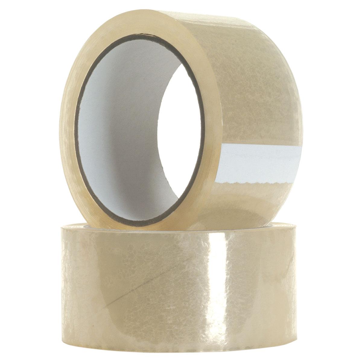Packaging Tape